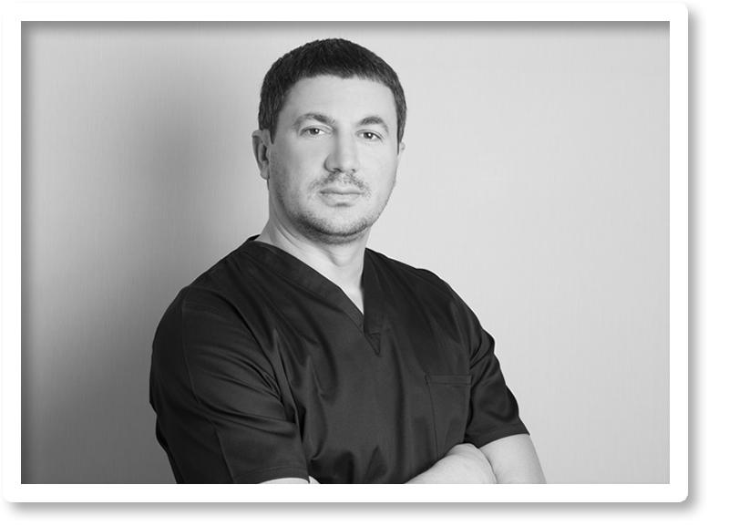 dr Bojan Sekulić