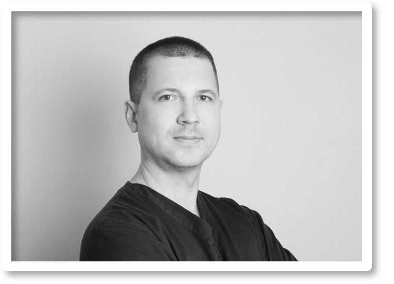 dr Nemanja Mirković