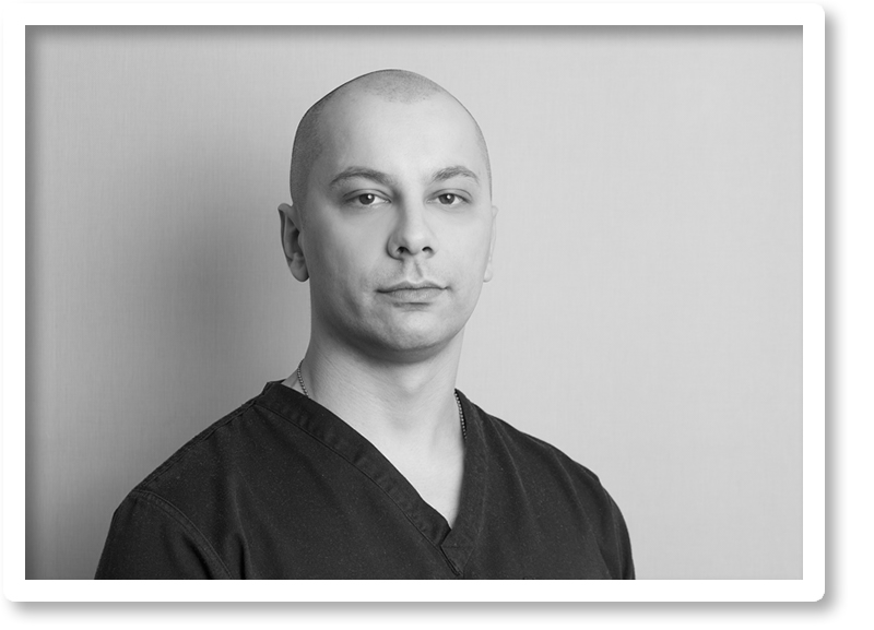 dr Dušan Živković